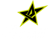 Logo Dirt-Care_White